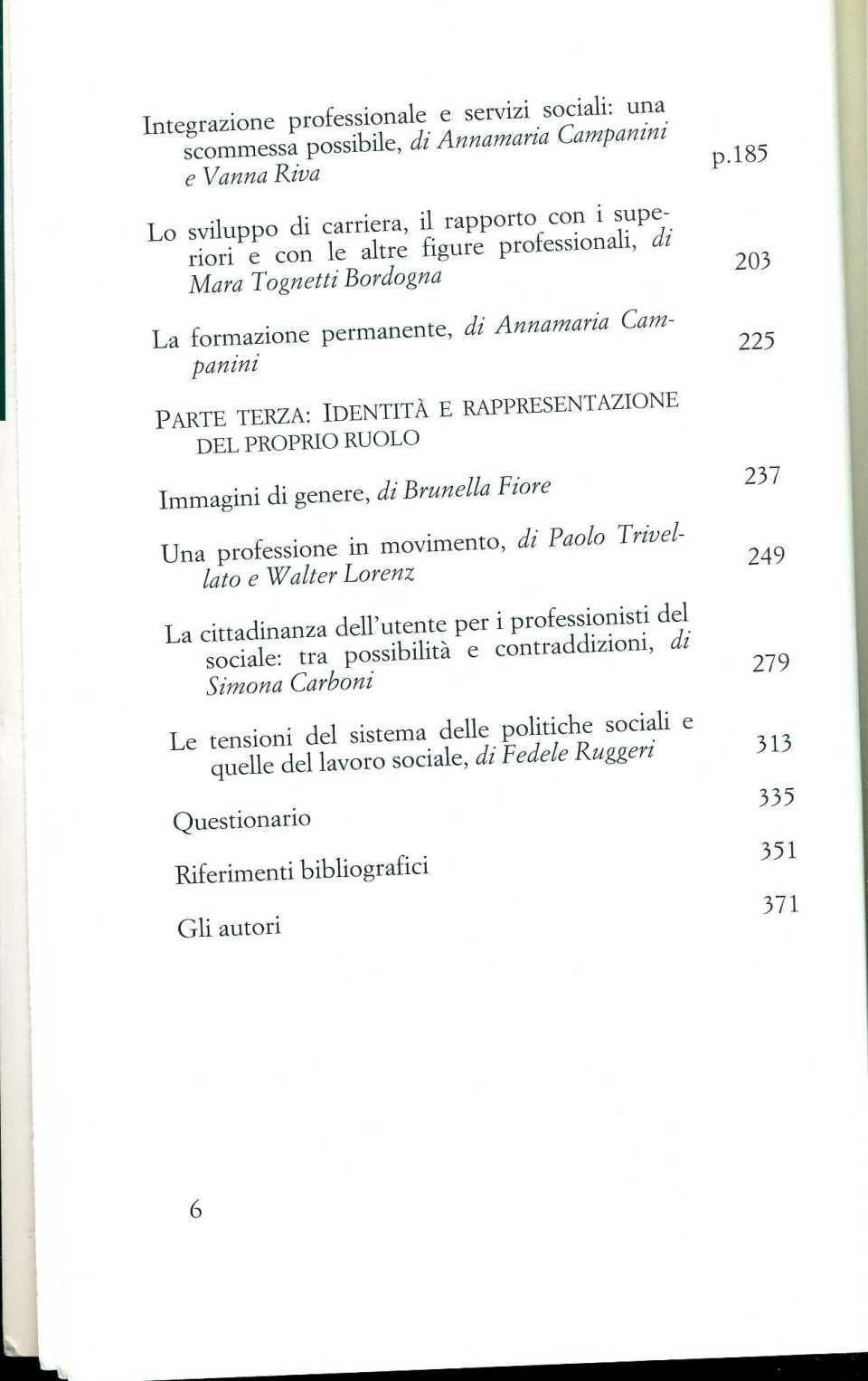 FACCHINI2592