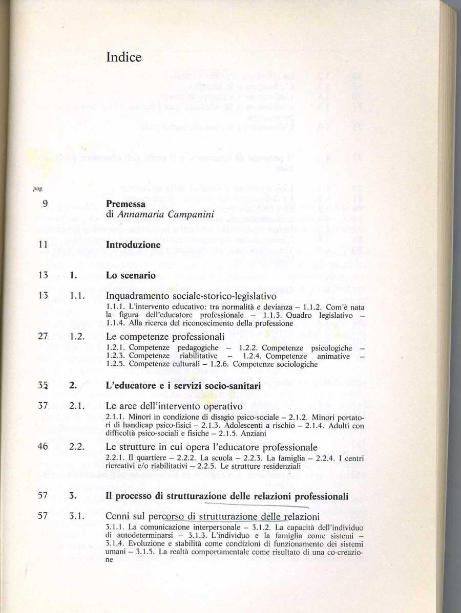 miodini2528