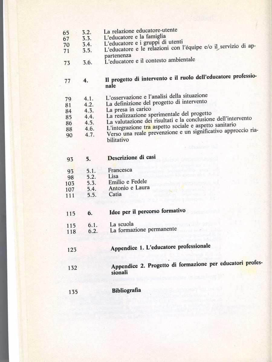 miodini2529