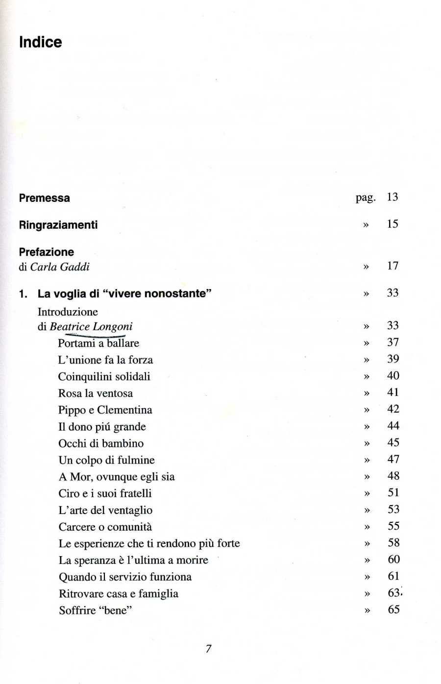 PIANTONI2584