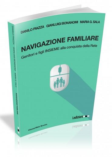 Cover_navigazione_3d