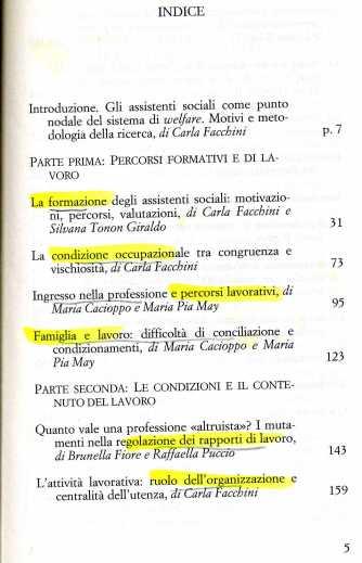 FACC2930