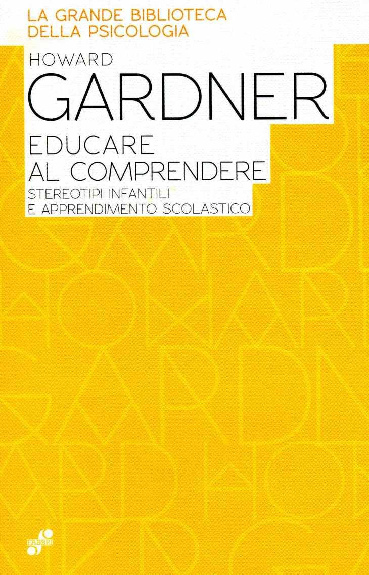 GARDNERR2962