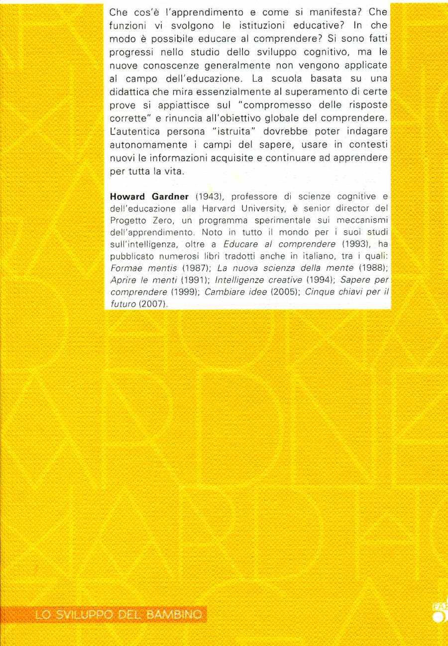 GARDNERR2963