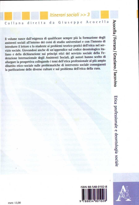 GRAZIANMO2841