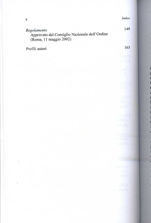 GRAZIANMO2843