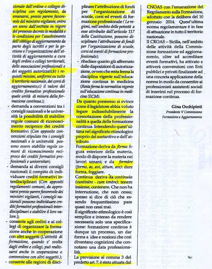 OCCHIPINTI2978