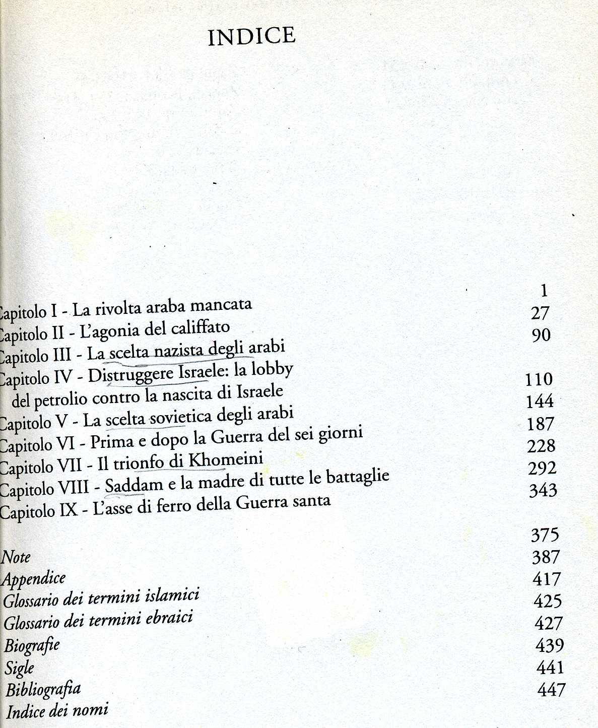 PANELLA2811