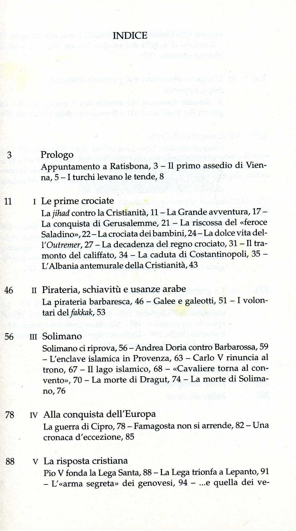 petacco2794