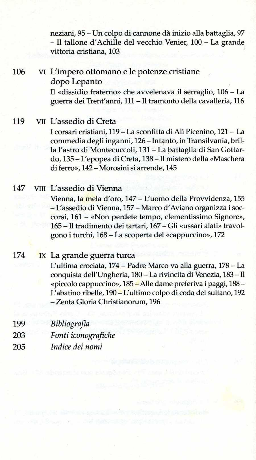 petacco2795