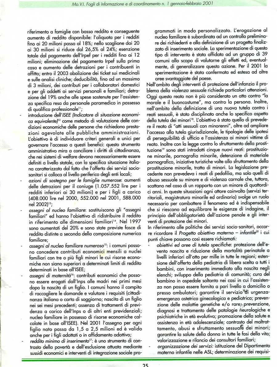 pferrario pol fam 20012721