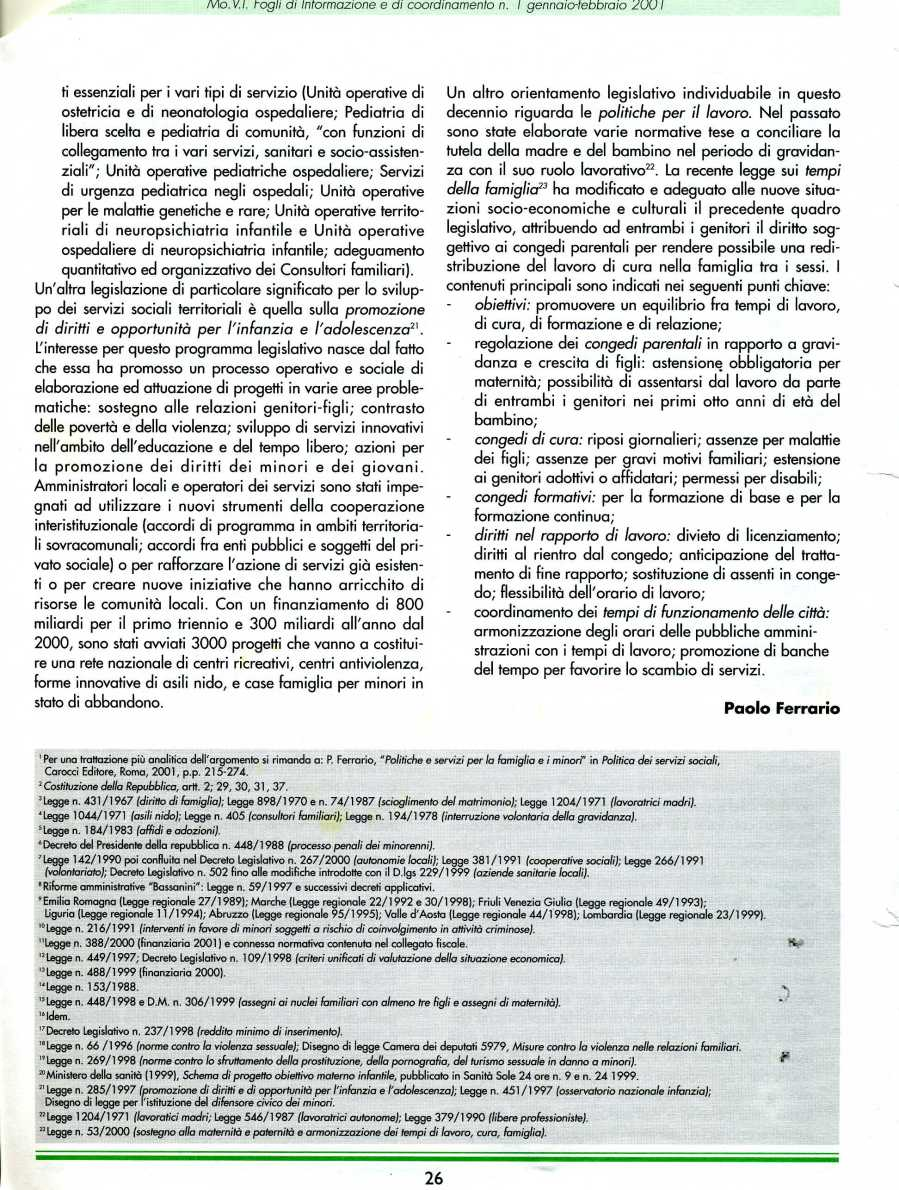 pferrario pol fam 20012722