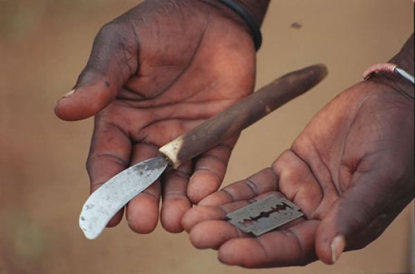 r600x__mutilazioni-genitali-femminili