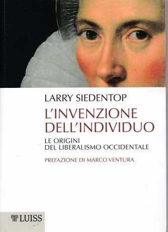 siedentop2422