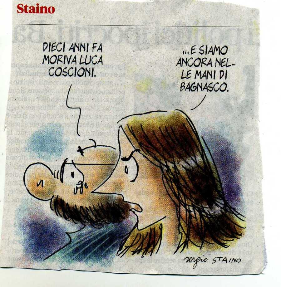 staino2960