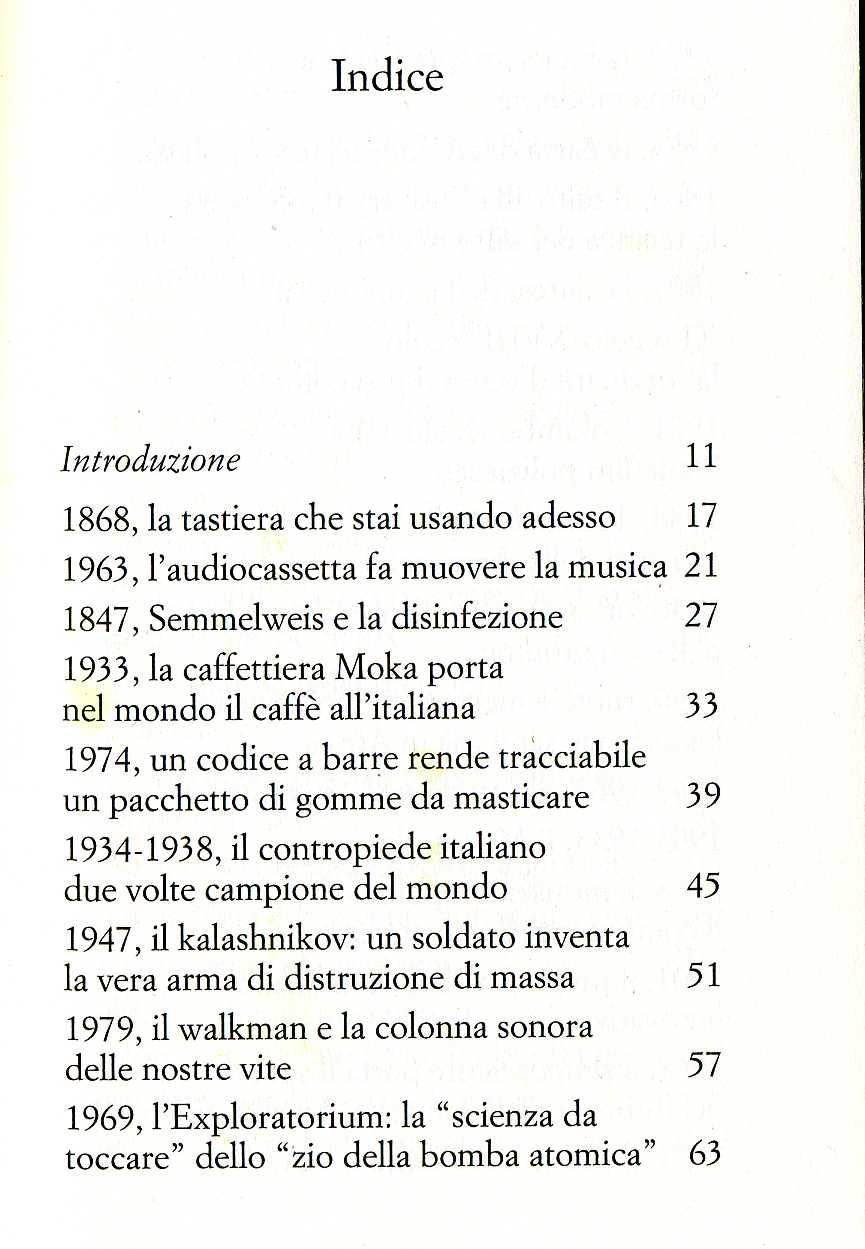 bucchi3151