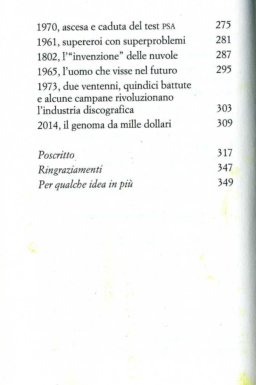 bucchi3154