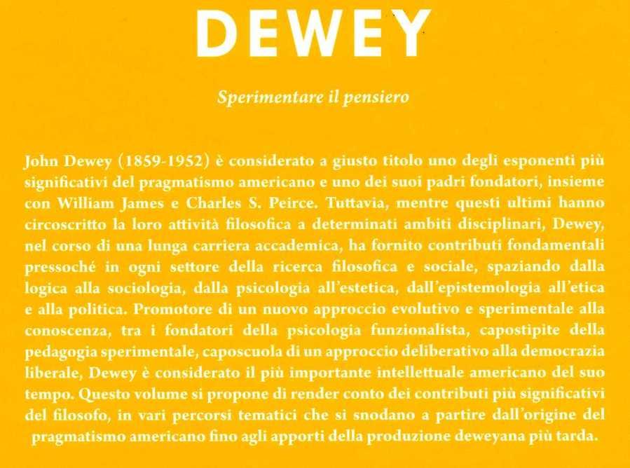 dewey3041