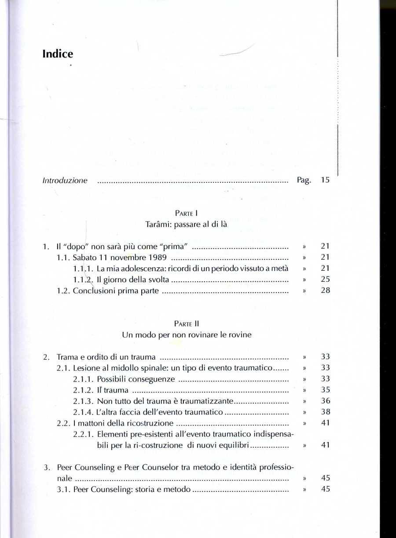 fratea3031