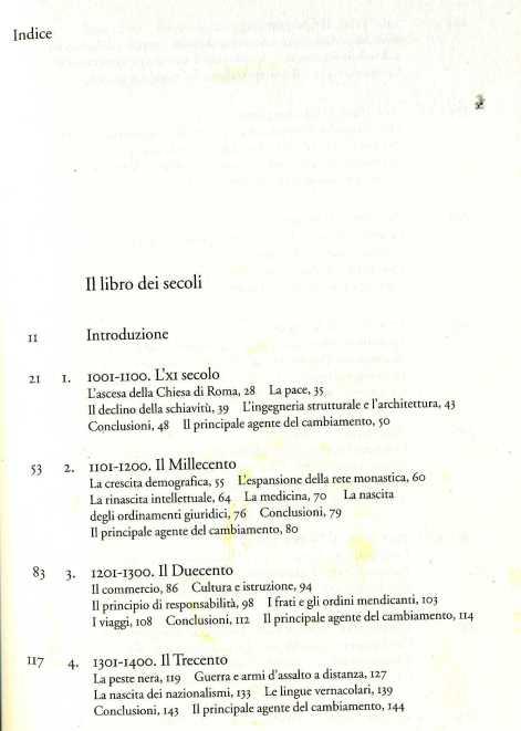 MORTIMER3132