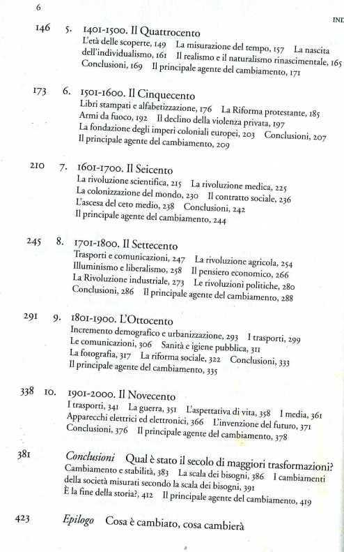 MORTIMER3133