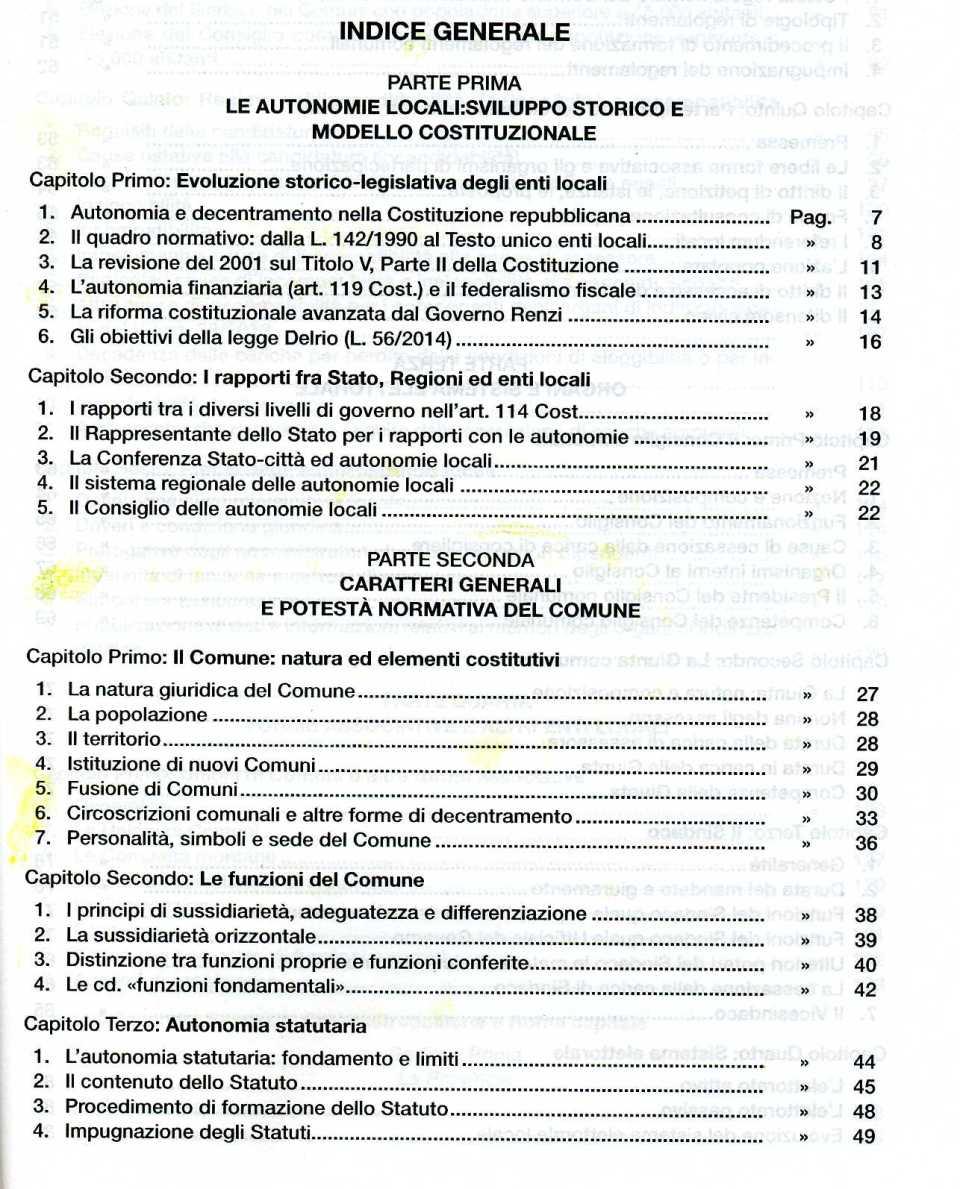 ORD COM3175