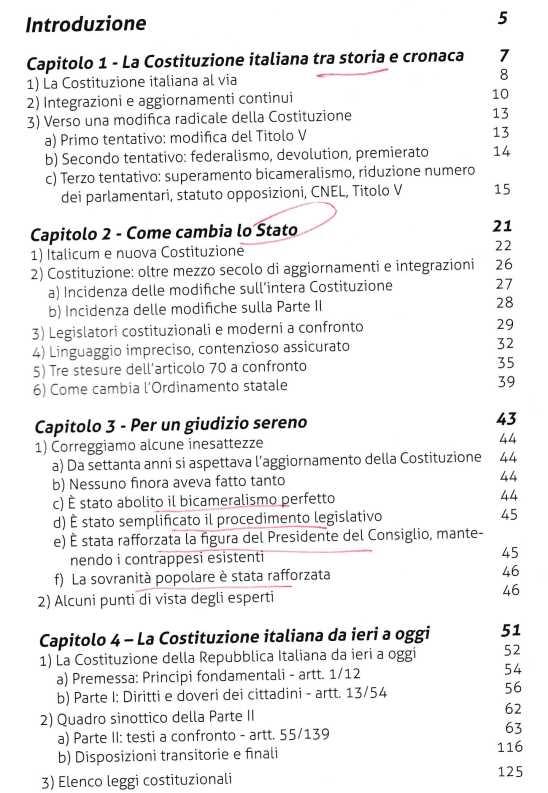 rofo-cost-libri3786