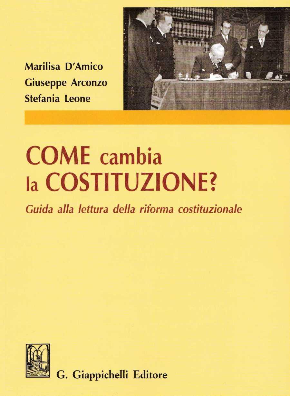 rofo-cost-libri3787