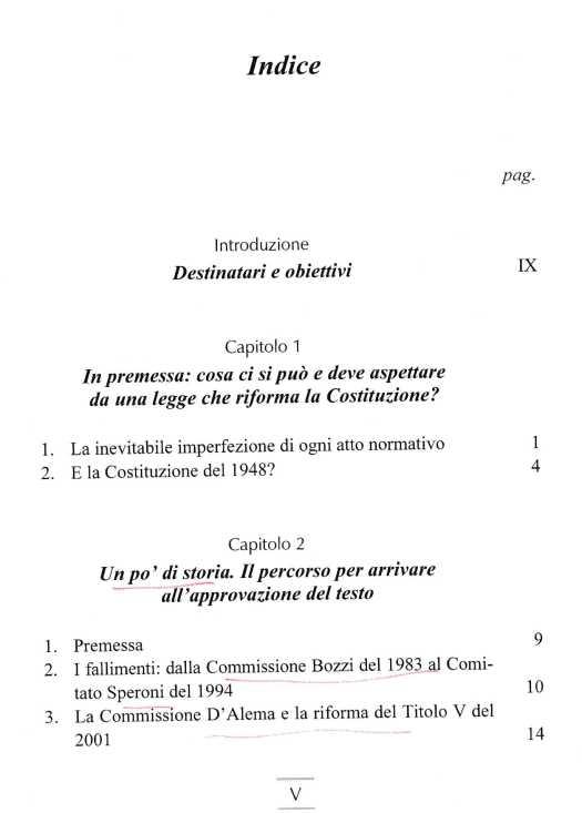 rofo-cost-libri3788