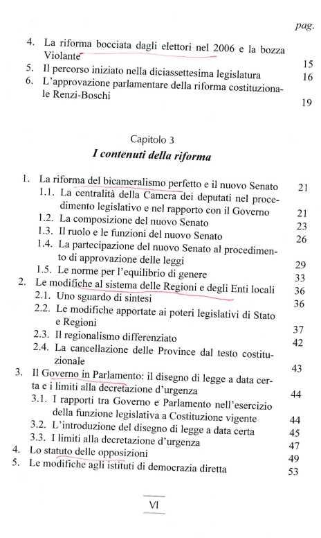 rofo-cost-libri3789