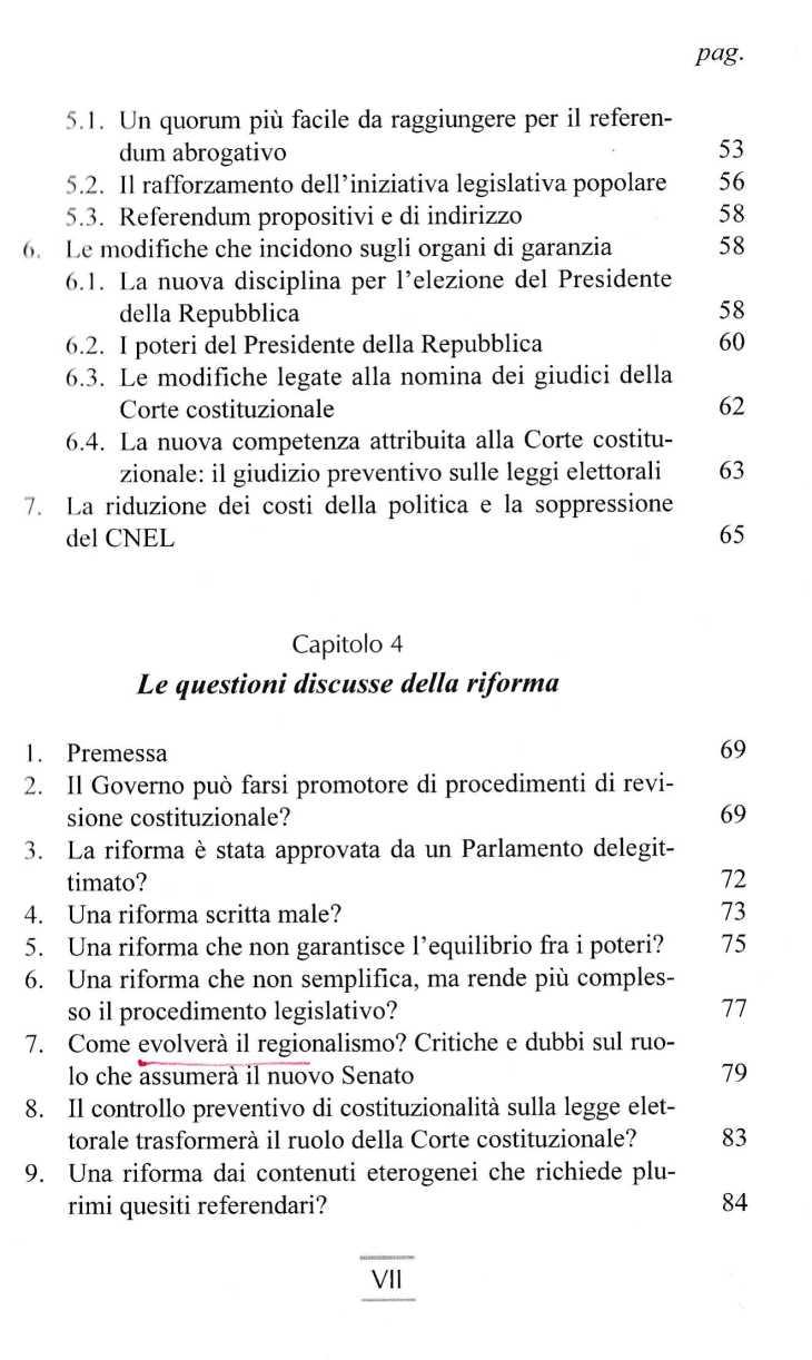 rofo-cost-libri3790