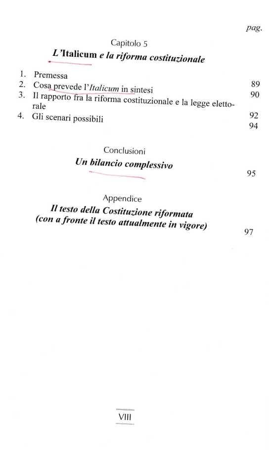 rofo-cost-libri3791