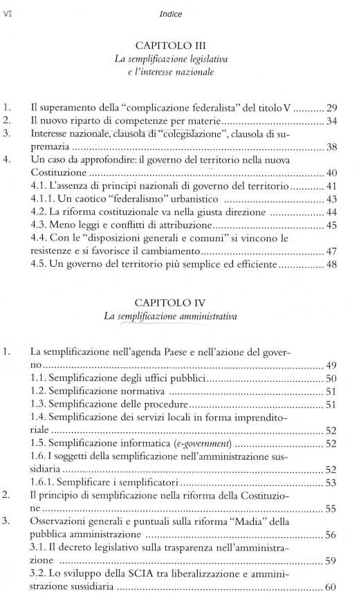 rofo-cost-libri3794