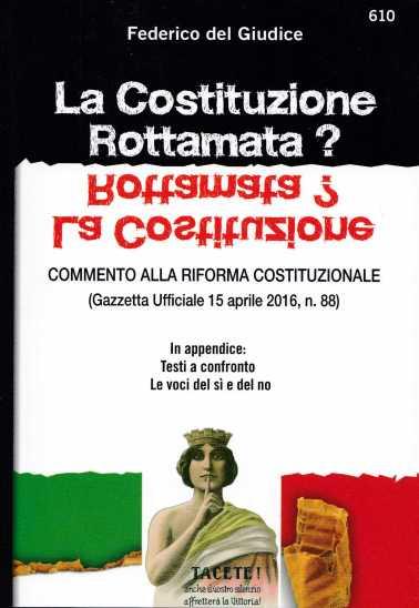 rofo-cost-libri3796