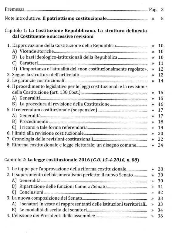rofo-cost-libri3797