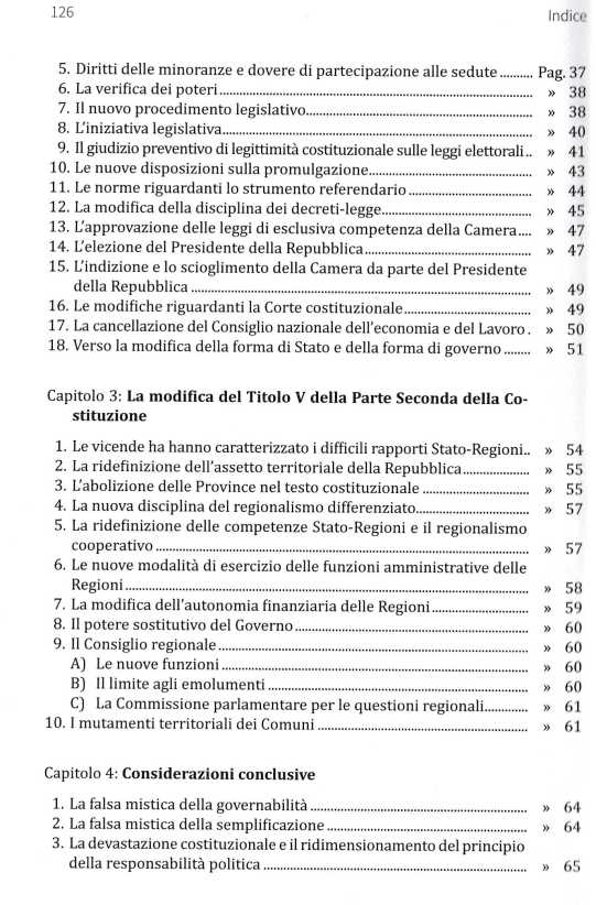 rofo-cost-libri3798