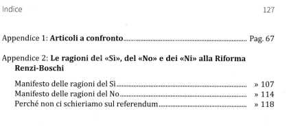 rofo-cost-libri3799