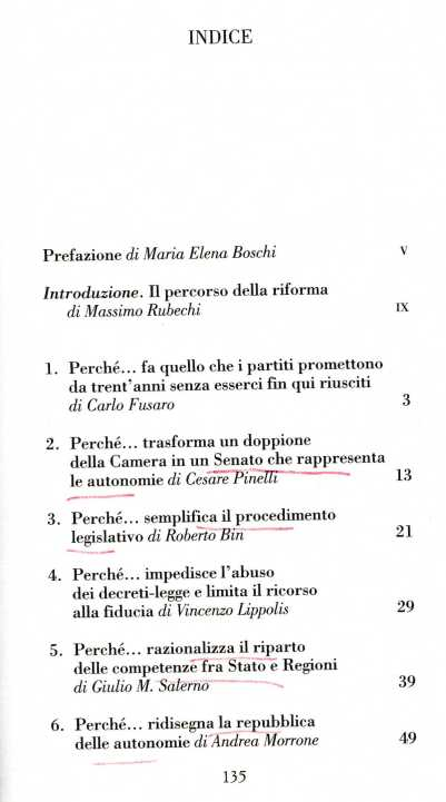 rofo-cost-libri3801