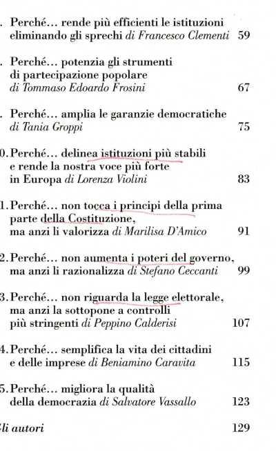rofo-cost-libri3802