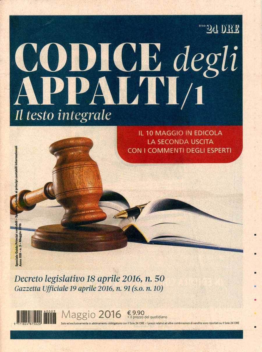 appalti3339