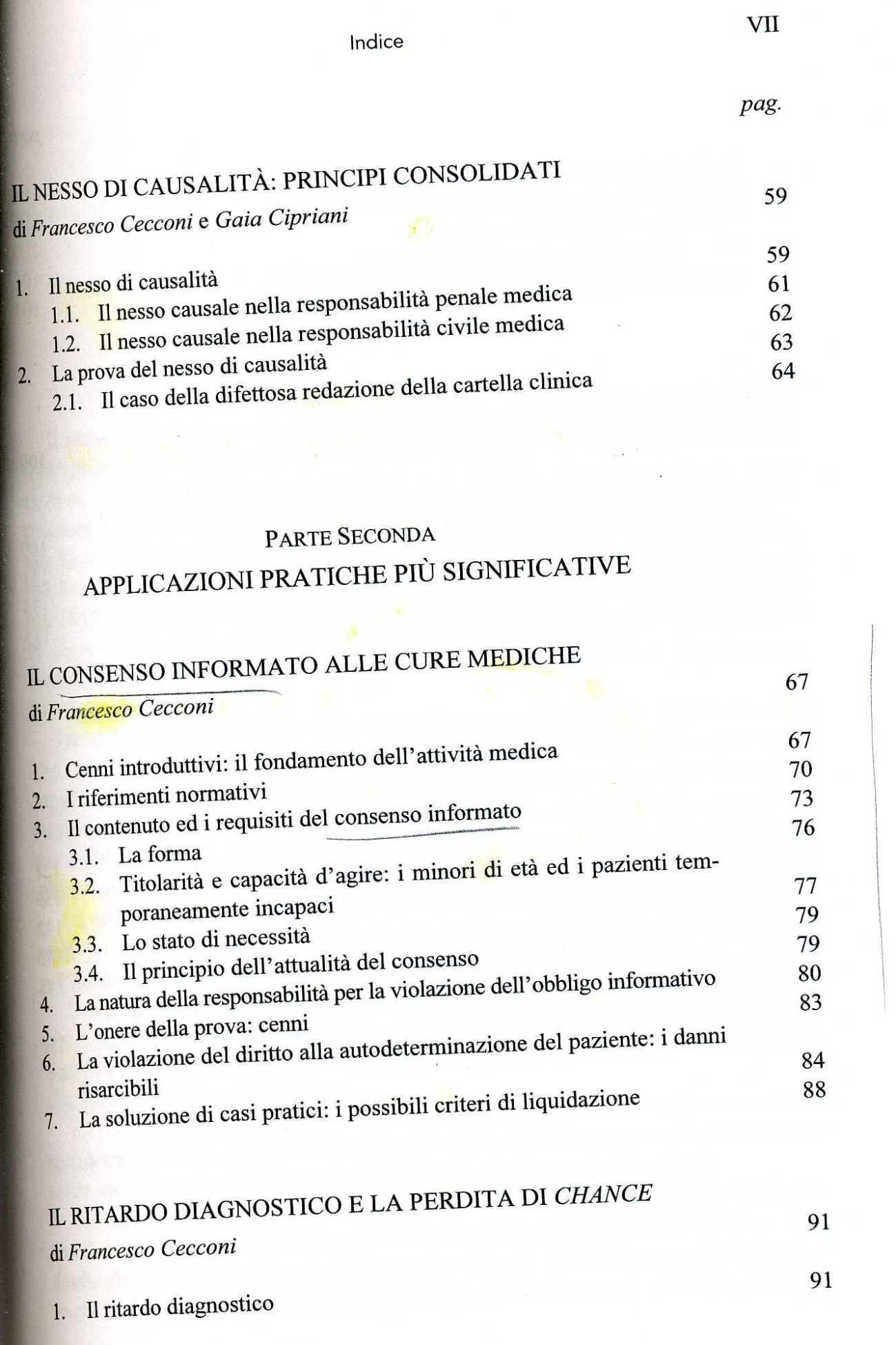 balduzzi3246