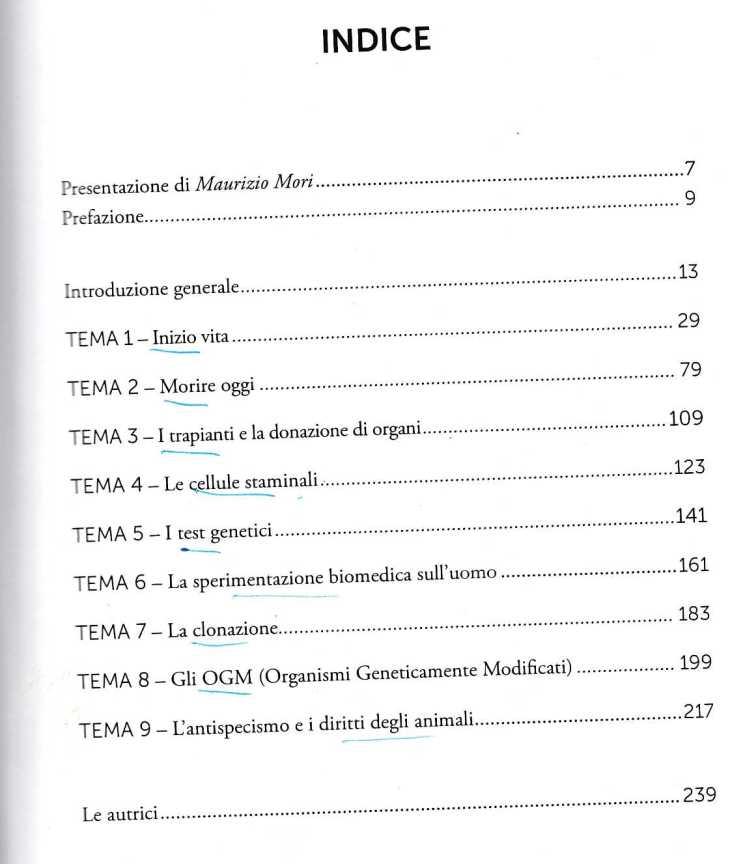 bioetica3537