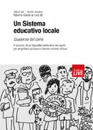 Un Sistema educativo locale