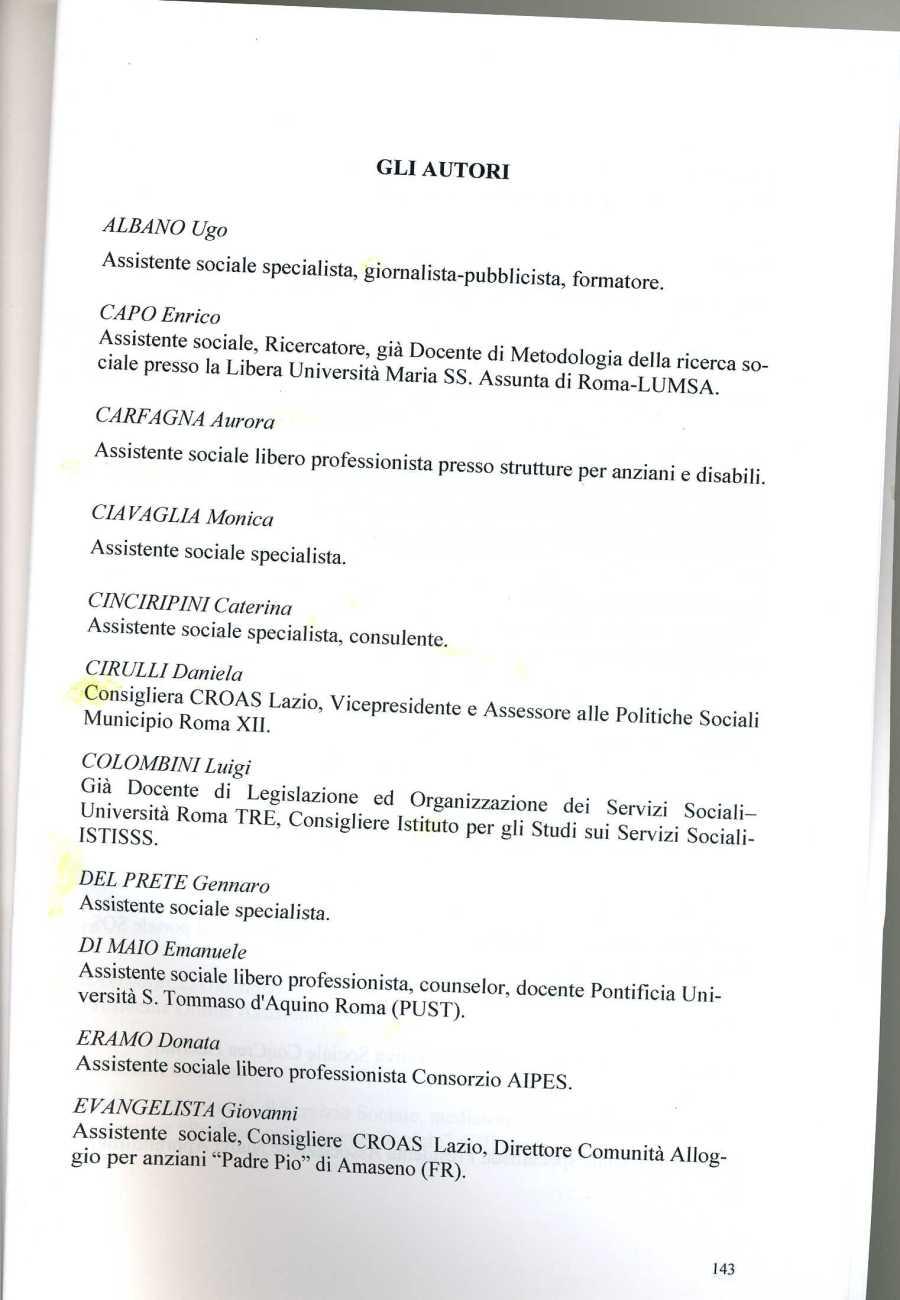 panizzi3332