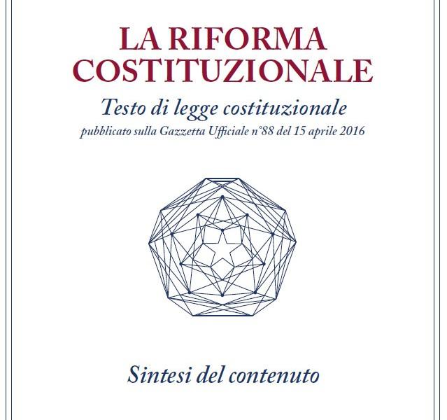 maggio 2016 – MAPPE nelle POLITICHE SOCIALI e nei SERVIZI