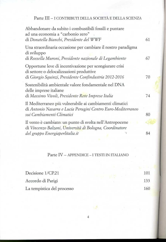 CLIMA3401