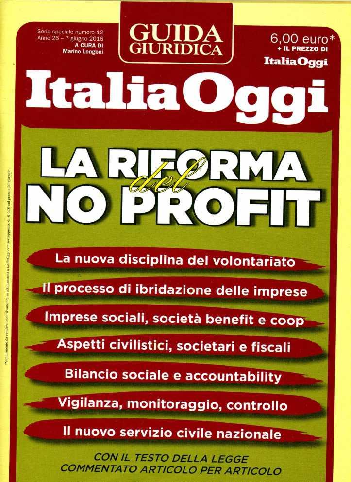 ITALIAOGG3403