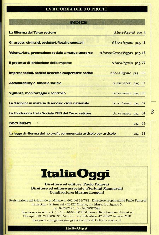 ITALIAOGG3404