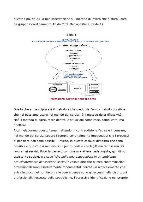 Paolo Ferrario Dalogo Istituzioni-p02