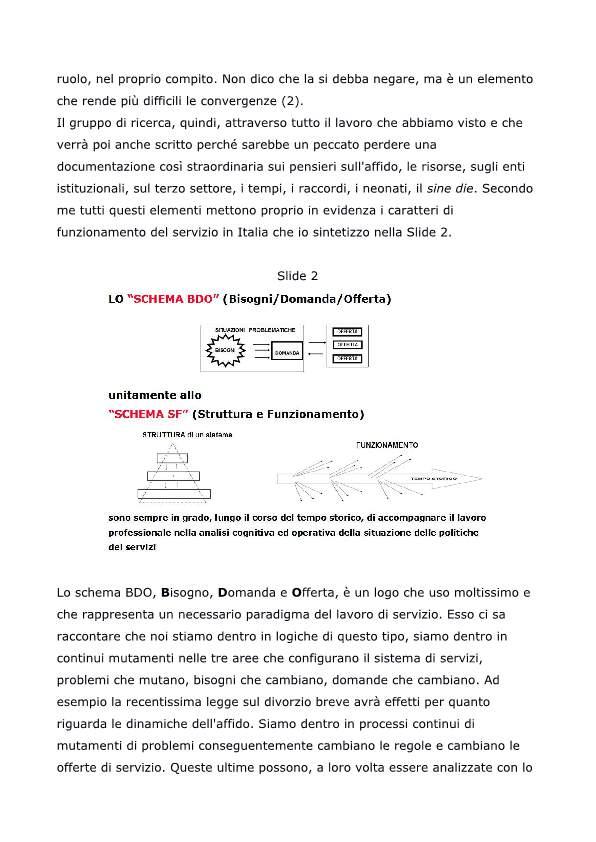 Paolo Ferrario Dalogo Istituzioni-p03